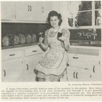 Photo of Woman in Kitchen (CAFA).001.jpeg