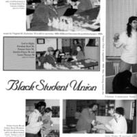 BSU conococheague page