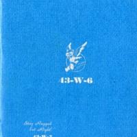 16387591-JacketforLeatherFifinellaPatch.jpg