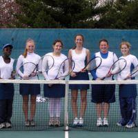 20636947-tennis-team-07.jpg