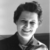 Margaret Waggoner
