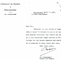 Letter from P. Coppinger.001.jpeg