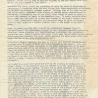 17313880-1965-04-05_PV-ES.pdf
