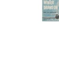 16387587-Winter-Draws-On-(Disney).pdf