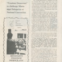 MS_Freedom_Democratic_Party_Newsletter.pdf