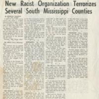 1964-05-10_Delta_Democrat_Times.pdf
