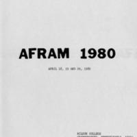 programs007.pdf