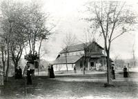 Original Gymnasium