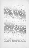 Page 96 The History of the Alumnae Association.jpg
