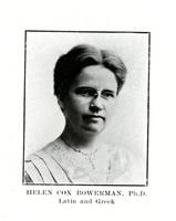 Bowerman, Helen.jpg