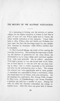 Page 93 The History of the Alumnae Association.jpg