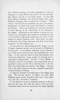 Page 94 The History of the Alumnae Association.jpg