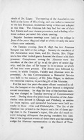 Page 95 The History of the Alumnae Association.jpg