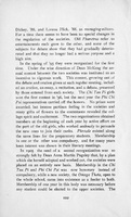 Page 102 History of the Literary Societies.jpg