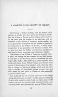 Page 76 A Chapter in the History of Wilson.jpg