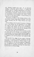 Page 99 The History of the Alumnae Association.jpg