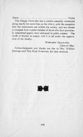 Page 105 History of the Literary Societies.jpg