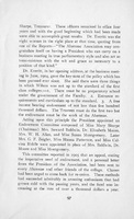 Page 97 The History of the Alumnae Association.jpg