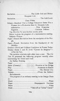 Page 104 History of the Literary Societies.jpg