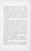 Page 73 That's for Remembrance.jpg