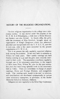 Page 106 History of the Religous Organizations.jpg
