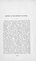 Page 100 History of the Literary Societies.jpg