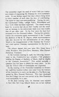 Page 98 The History of the Alumnae Association.jpg