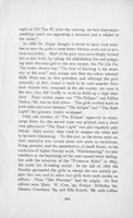 Page 101 History of the Literary Societies.jpg